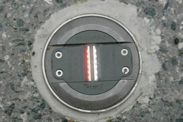 Leitsysteme Tunnel und Straßen (8)