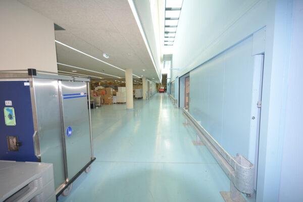 Oberflächenbeschichtung und Veredelung von Boeden und Waenden (7)