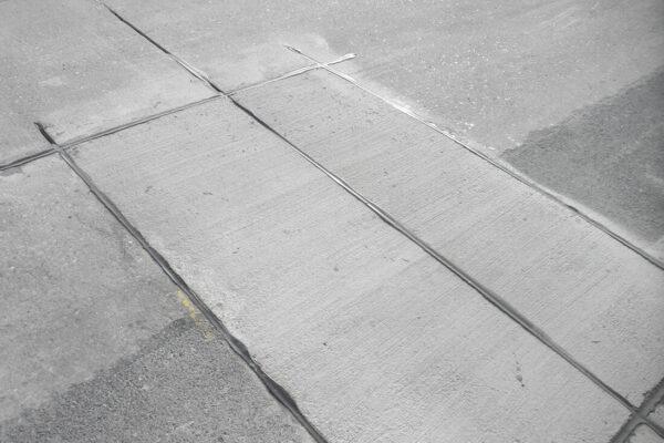 Possehl Betondeckeneinbau und Vorarbeiten (7)