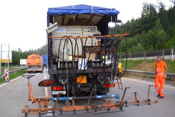 Possehl EP-Grip Verkehrsflächen (2)