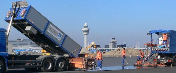 Possehl Flughafen Antiskid (1)