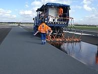 Possehl Flughafen Antiskid (2)