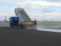 Possehl Flughafen Antiskid (3)