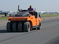 Possehl Flughafen Antiskid (4)