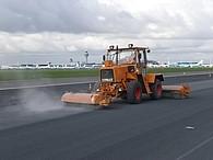 Possehl Flughafen Antiskid (5)